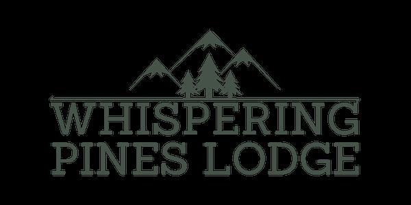 Whispering Pines DVD Listings